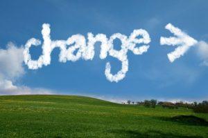 portabilidad hipotecaria/subrogacion acreedor/cambiar de banco