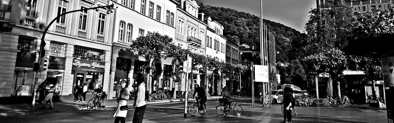 arrendamientos urbanos contratos locales comerciales