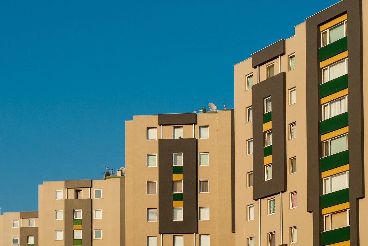 Sentencia sobre arrendamientos urbanos