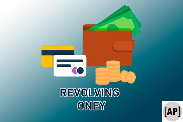 cancelar-anular-o-reclamar-tarjeta-credito-ONEY.