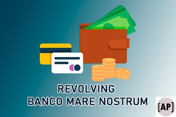 cancelar-anular-o-reclamar-tarjeta-credito-banco-mare-nostrum
