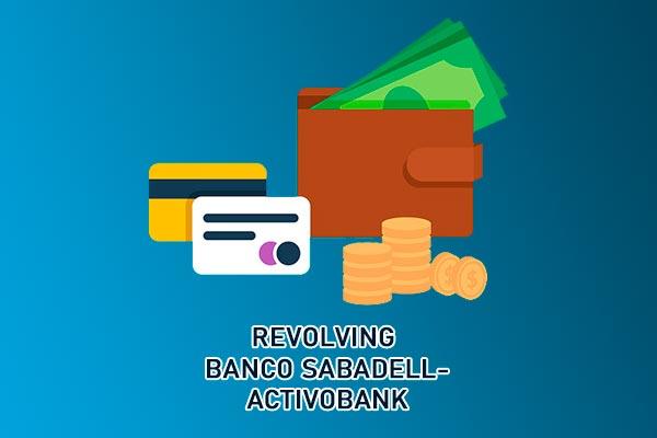 cancelar-anular-o-reclamar-tarjeta-credito-TARJETA VISA SHOPPING ORO de Banco Sabadell