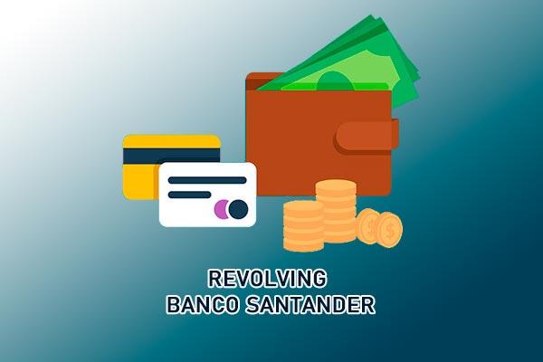 cancelar-anular-o-reclamar-tarjeta-credito-banco-santander