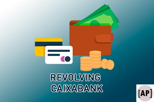 cancelar-anular-o-reclamar-tarjeta-credito-caixabank