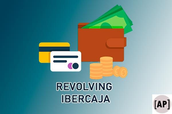cancelar-anular-o-reclamar-tarjeta-credito-ibercaja