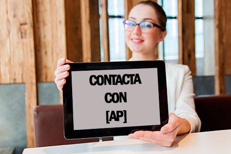 contactar_abogado_piqueras