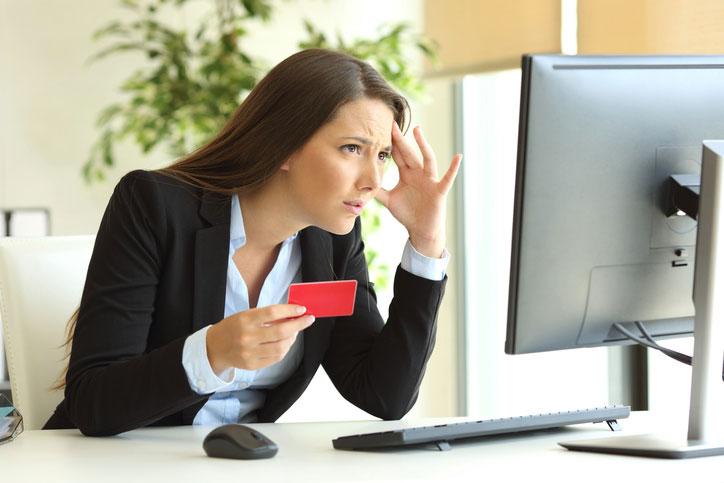 reclamaciones_anular_tarjeta_revolving