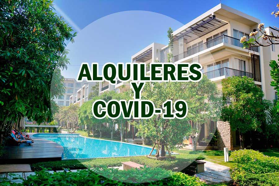 arrendamientos_inquilinos_covid-19