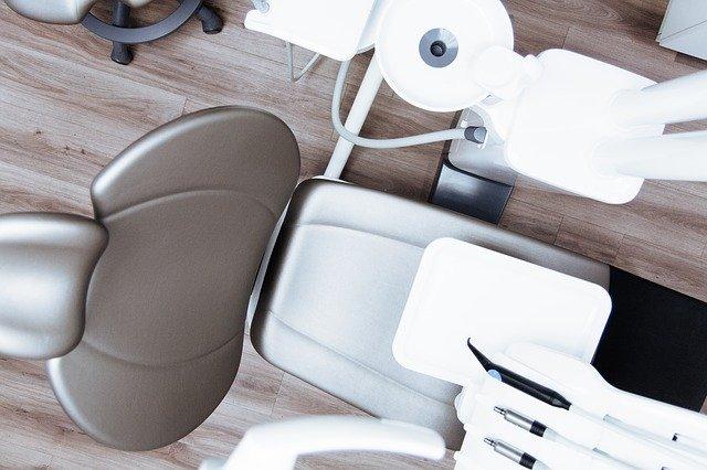 afectados cierre dentix