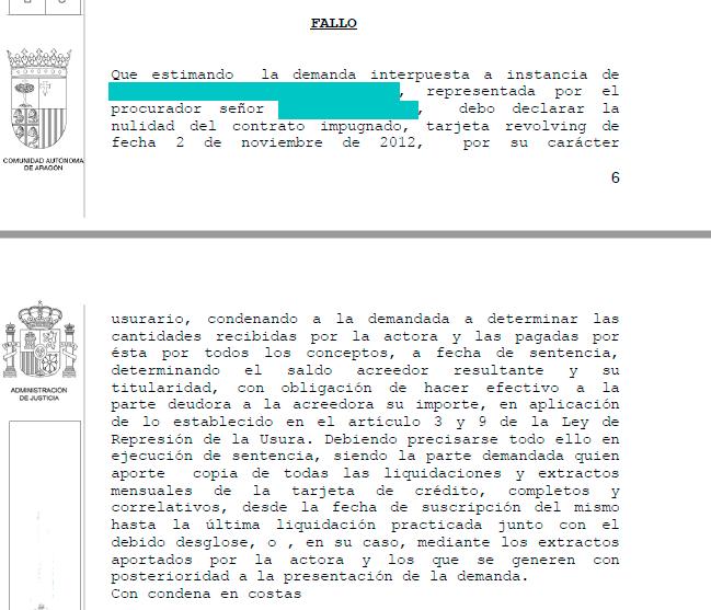 sentencia_contra_wizink_bank_usura